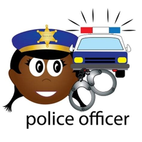 Writing police reports powerpoint Free Download for Windows