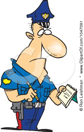 PPT - Police Reports PowerPoint Presentation - ID: 6901252